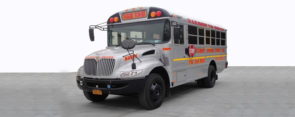 ferrari home truck school auto cdl